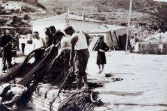 ANIELLO-OTTAVIO-ANGIOLINO-1960
