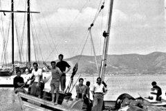 GORGONA.1953