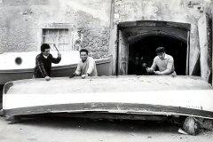 alfredo_1959