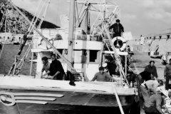 la-Pesca-016-Copia