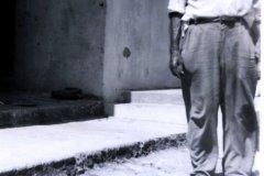 BERTI-GIOVANNI-1959