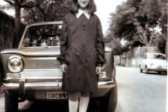 a_55_1966