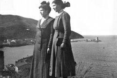 1910-OKK-Copia