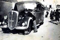 1939-ok