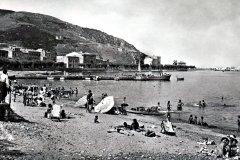 1952-EREMO-LI