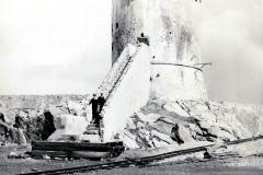 LA-MARINA-1936-Copia