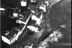 cotone-dal-dirigibile-1918-a
