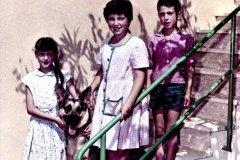 ANNAMARIA.GABRIELLA.MARIO-1961
