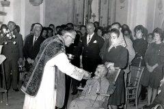 IRENE-1961