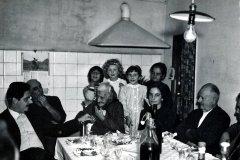 IRREN100.anni1961