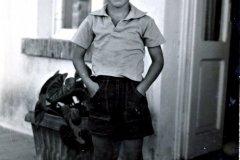 MARIO-ADRIANI-1959