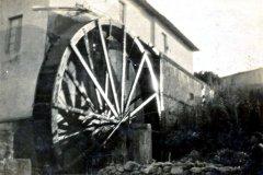PASTIFICIO-1927