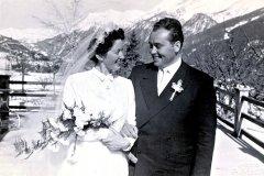 REMO-ADRIANI-1951