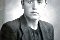 Remo.Adriani-1940
