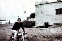 40.-1963-