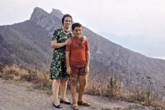 CARLA-MARIO-1971
