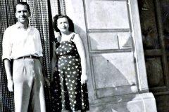1-ROMEO-LINA-1960