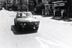 1970..
