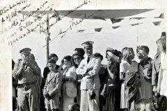4-1944