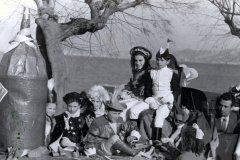 CARN.1960