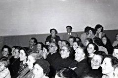 CINEMA-1954