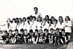cla.1962