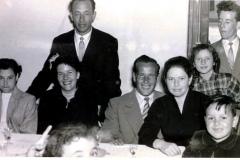 4-1954