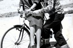 aprile-1958