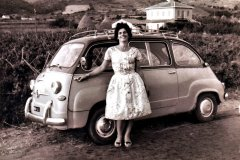 A16BRUNETTA-1961