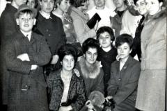 07-02-1965