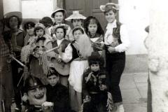 1956-CARNEVALE