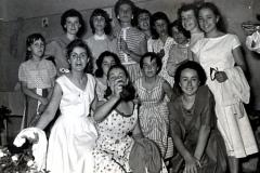 1956-MISTA-SCOLASTICA-IV-e-V