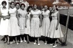 1957-S.-CHIARA