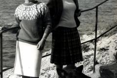 21-03-1960