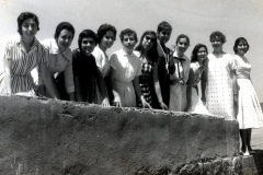 22-06-1958