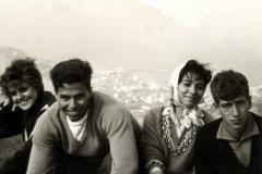 23-09-1960-MONTE-PERONE-2