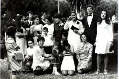 AGOSTO-1968-2