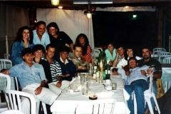 CLASSE-63-REUNION-GIUGNO-1993