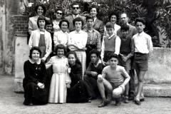 CLASSE-II-AVVIAMENTO-30-05-1956