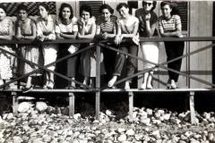 ESTATE-1957-3-2