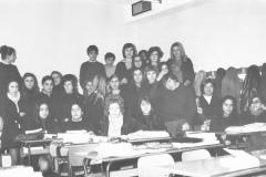GIANNI-1-B-1971