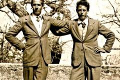 babbo-1948