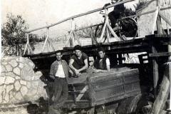 babbo-aprile-1955-0002