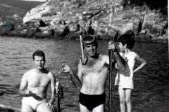 cugini-10-luglio-1960-6