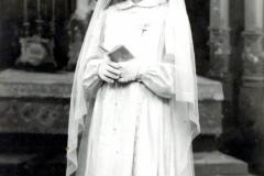 cugino-Grazia-Bern.-1949-