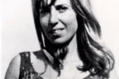 grazia-1968-0007