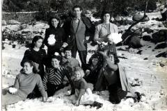 gruppo-2-febbr.-1954-0041