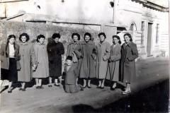 gruppo-2-genn.-1955-0012