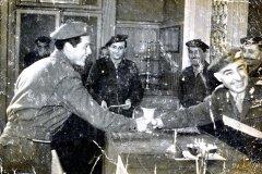 1945-.