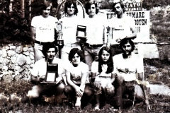 I-MARCIANELLA-1974